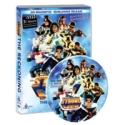 (DVD) Strongmen TV Series Volume 1