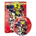 (DVD) Strongmen TV Series Volume 2