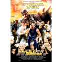 Strongmen The Movie (.mp4 for iDevices - Apple TV iPhone iPad - size 1.5GB)