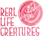 Real-Life-Creatures-Special